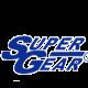 logo1-100x100