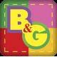 logo_bg-80x80