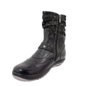 Обувь Каприз — купить в Киеве aa85014f9d655