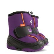DEMAR Ice Snow purple