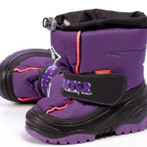 Demar Ice Snow purple (2)