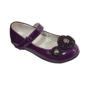 DolarDog DF90316 purple