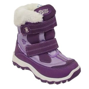 Super Gear A7755 purple