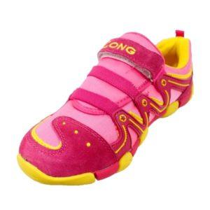 ZDLong 360 pink