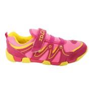 ZDLong 360 pink (3)