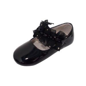 Эльфей 208-5 black