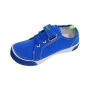 Super Gear A9839P blue