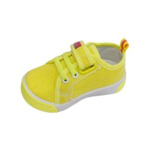 Super Gear A9895 yellow