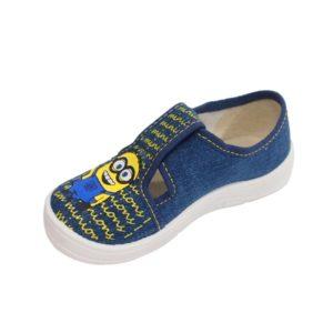Распродажа брендовой обуви и одежды в интернет магазине