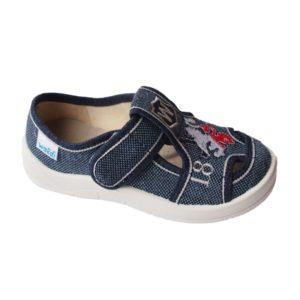 Обувь clarks интернет магазин купить