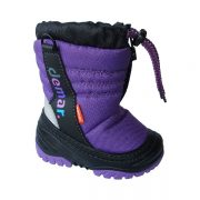 Demar TEDDY 4032 Purple (1)