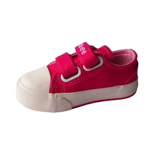 Clibee B-61 Pink (2)