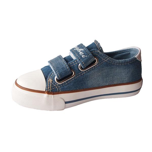 Comfort Baby 510-21 (2)