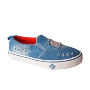 Comfort Baby Blue-69 (1)