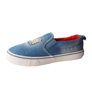 Comfort Baby Blue-69 (2)