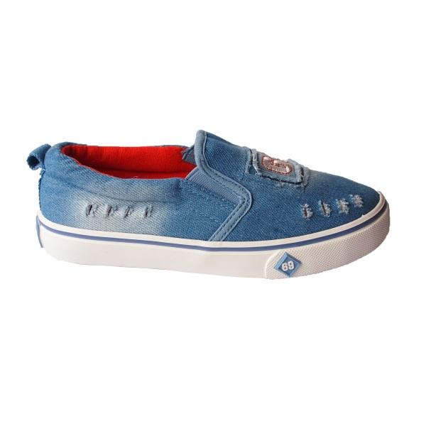 Comfort Baby Blue-69 (3)
