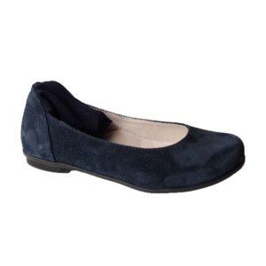 Kayros 4328 blue (1)