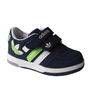 Adidas 1004-4 (1)