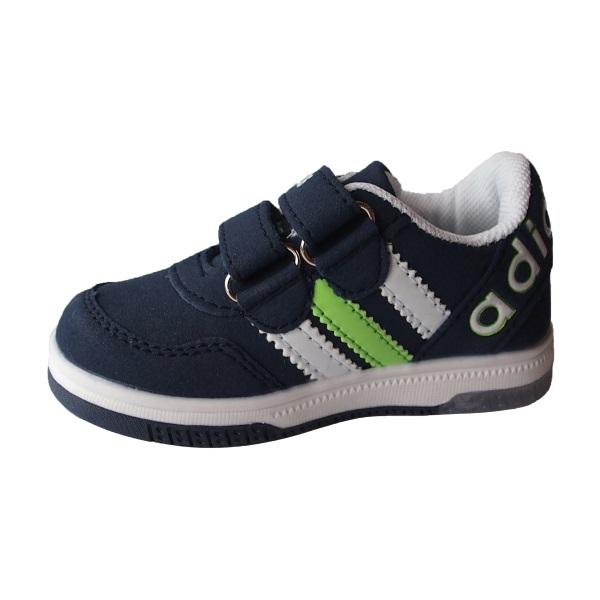 Adidas 1004-4 (2)