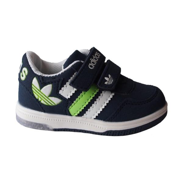 Adidas 1004-4 (3)
