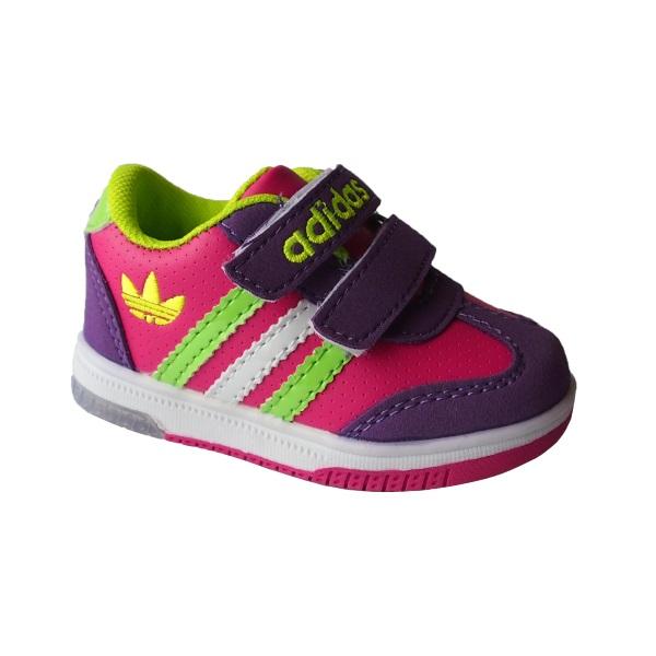 Adidas 1004-5 (1)