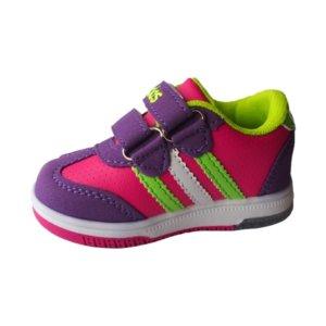 Adidas 1004-5 (2)