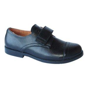 Eleven Shoes 317207671 (1)
