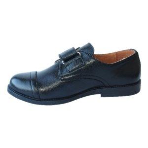 Eleven Shoes 317207671 (2)