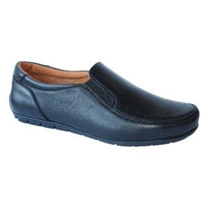 Eleven Shoes 319213674 (1)