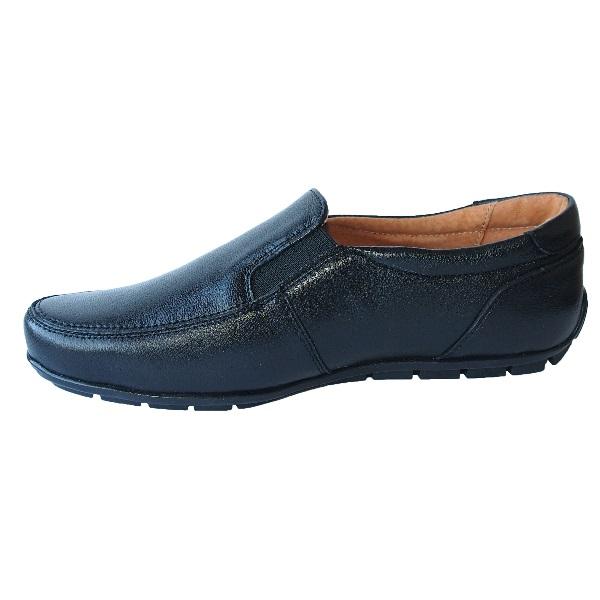 Eleven Shoes 319213674 (2)