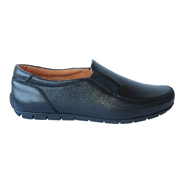 Eleven Shoes 319213674 (3)