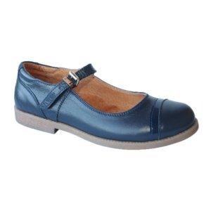 Eleven Shoes 323929671 (1)
