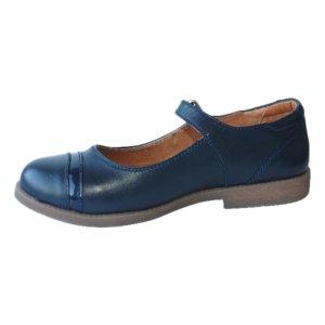 Eleven Shoes 323929671 (2)