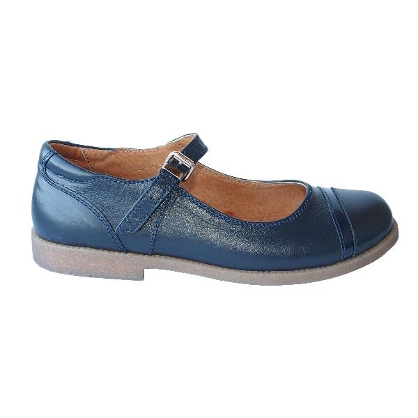 Eleven Shoes 323929671 (3)