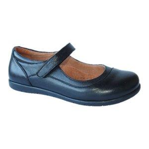 Eleven Shoes 325213671 (1)