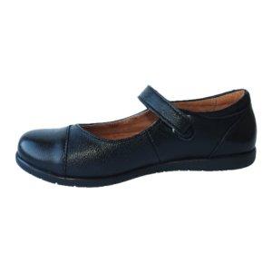 Eleven Shoes 325213671 (2)