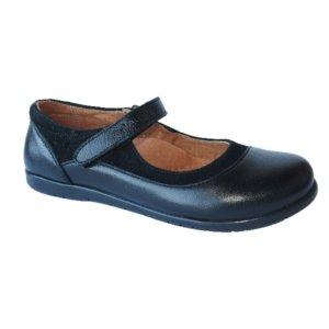 Eleven Shoes 325214671 (1)