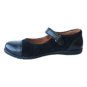 Eleven Shoes 325214671 (2)