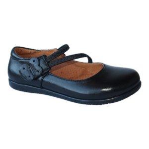 Eleven Shoes 326213671 (1)