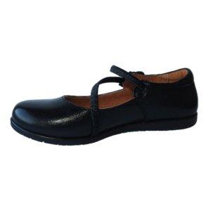 Eleven Shoes 326213671 (2)