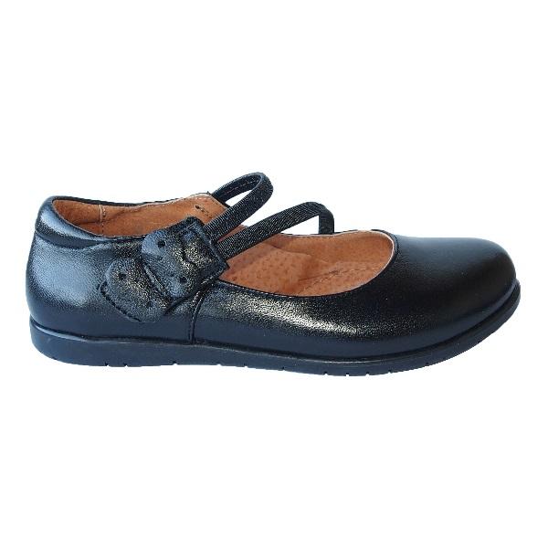 Eleven Shoes 326213671 (3)