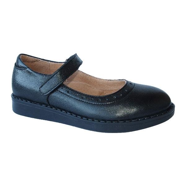 Eleven Shoes 346113670 (1)