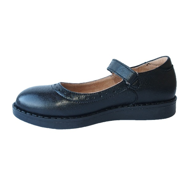 Eleven Shoes 346113670 (2)