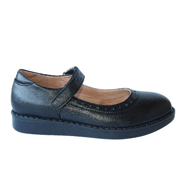 Eleven Shoes 346113670 (3)