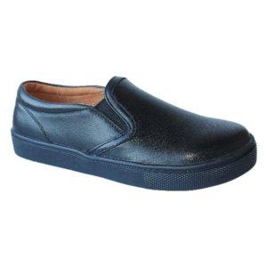 Eleven Shoes 414213671 (1)