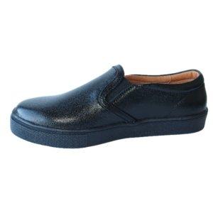 Eleven Shoes 414213671 (2)