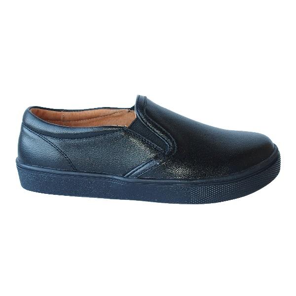 Eleven Shoes 414213671 (3)