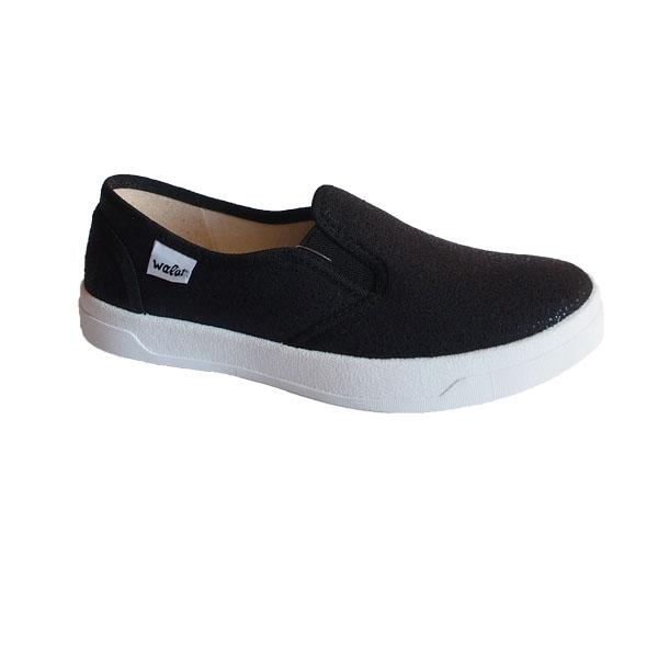Waldi Victoria 3 black (1)