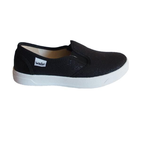 Waldi Victoria 3 black (3)
