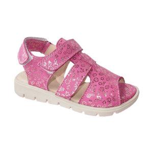 Берегиня 0932 pink (1)
